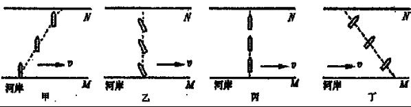 电路 电路图 电子 设计图 原理图 598_156