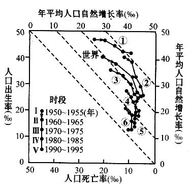 电路 电路图 电子 工程图 平面图 原理图 372_361